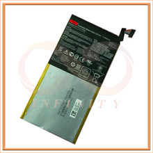 100% Original c11p1328 laptop batteria Battery For Asus Pad TF103C TF103CG TF103CX TRANSFORMER PAD With Tracking Number