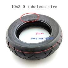 10x3,0 10x2,50 10x2. 25 10x2,125 10X2 10X2,0 колеса шины электрический скутер балансировка ХОВЕРБОРДА шины 10 дюймов шины внутренняя трубка