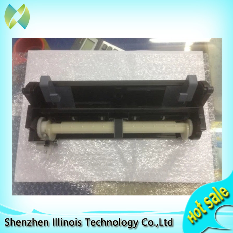for EPSON WP-4011/4511/4521 / M4011 / M4521 paper feeder, pickup roller printer parts шкатулка swiss kubik sk01 fa002 wp