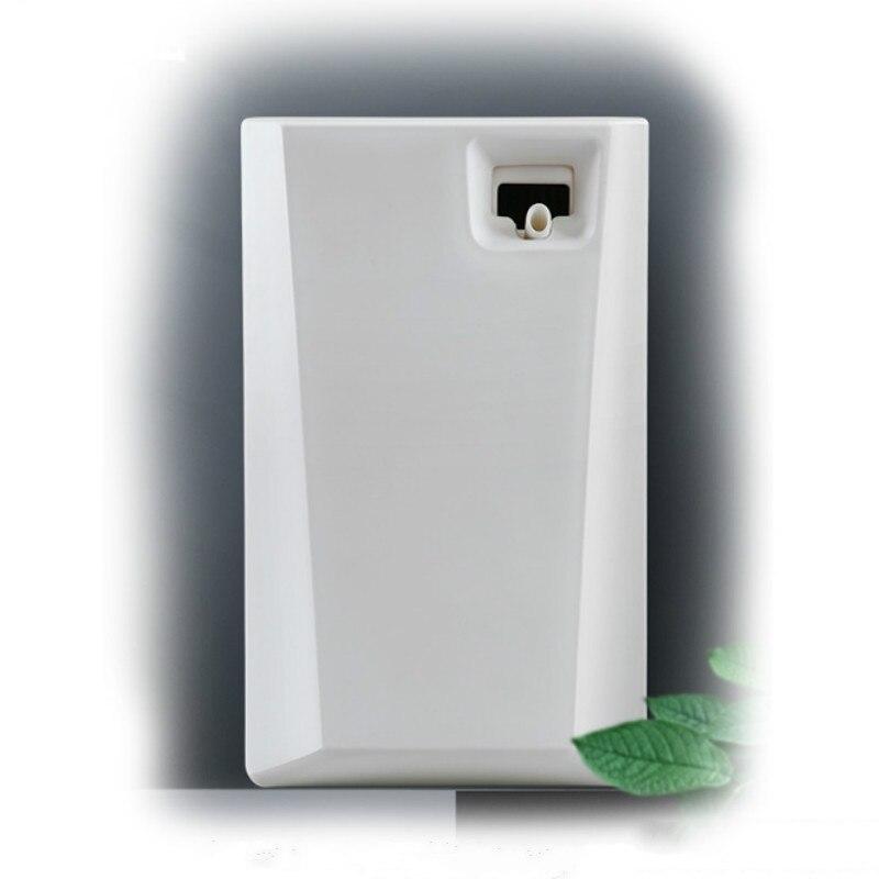 300m3 150 ml diffuseur d'huile essentielle Machine parfum Marketing Solution système automatique arôme distributeur magasin hôtel parfum pulvérisateur