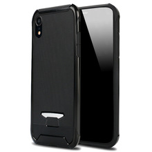 SGP Spigen Reventon Cell Phone Cases for iPhone
