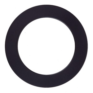 Image 3 - RISE(UK) 58mm 42mm 58 42mm 58 to 42 Step down Ring Filter Adapter black