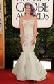 Beyonce caliente y sexy belleza vestido de noche sin mangas estrella red carpet vestido de noche vestido de hoja de loto flotante piezas de vestidos de baile