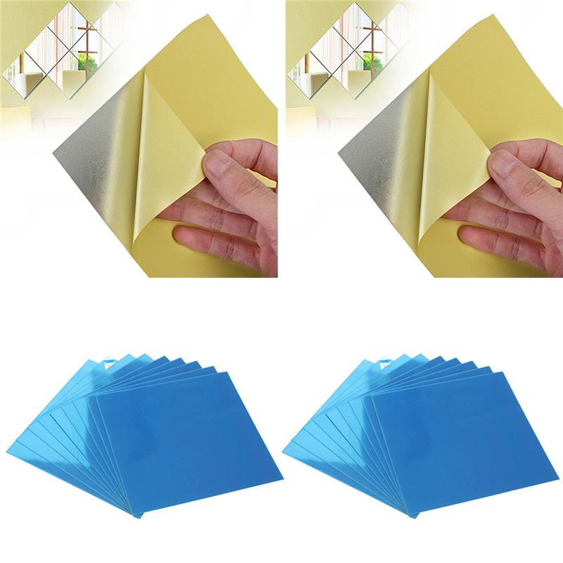 Sheets Sticker Removable Self Adhesive