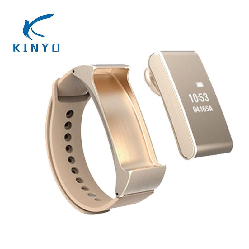Band, Smart, Headset, Bracelet, Monitor, Wristband