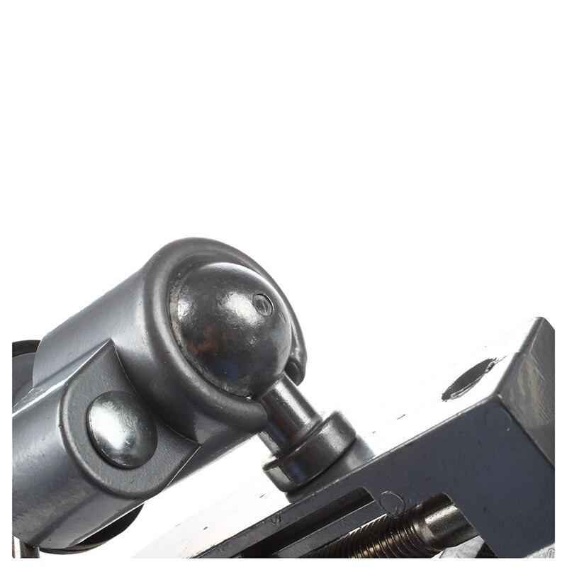 Cheap vice tool