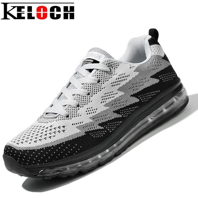 buy online ab48f 44725 Keloch-2018-Hommes-Femmes-Air-Chaussures-Fly-Armure-Respirant-Doux-tendance-Hommes-Chaussures-de-Course-Pour.jpg_640x640.jpg