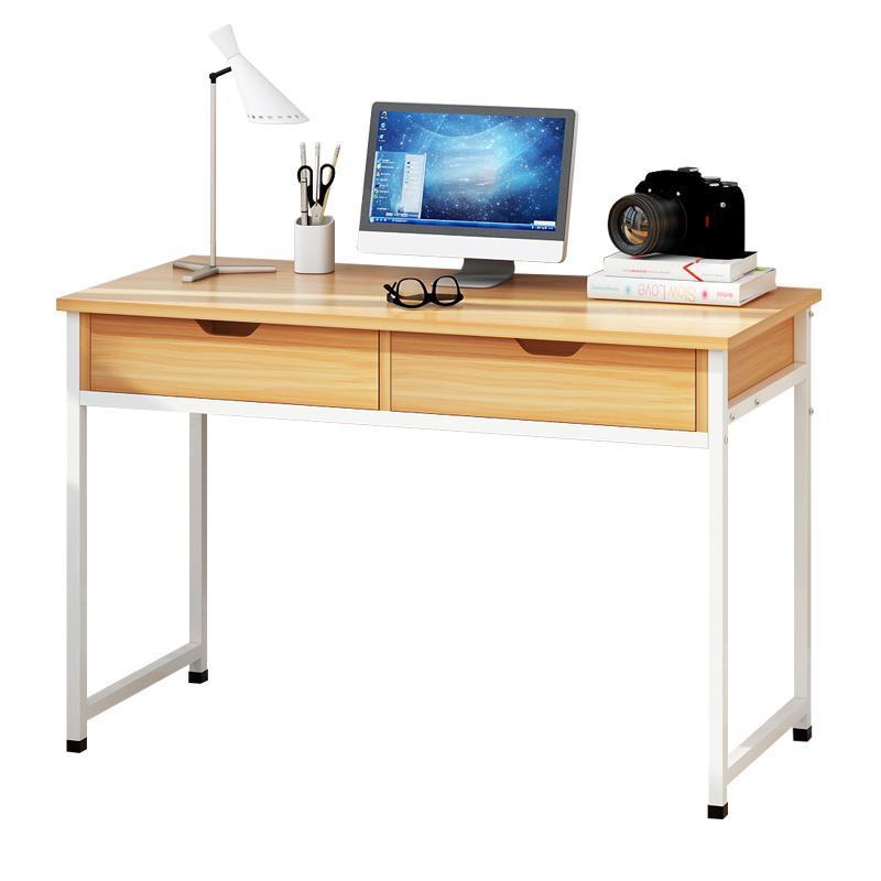 Computer Desk Bookshelf Mesa-Table Laptop-Stand Bed Bureau Small Meuble Escritorio