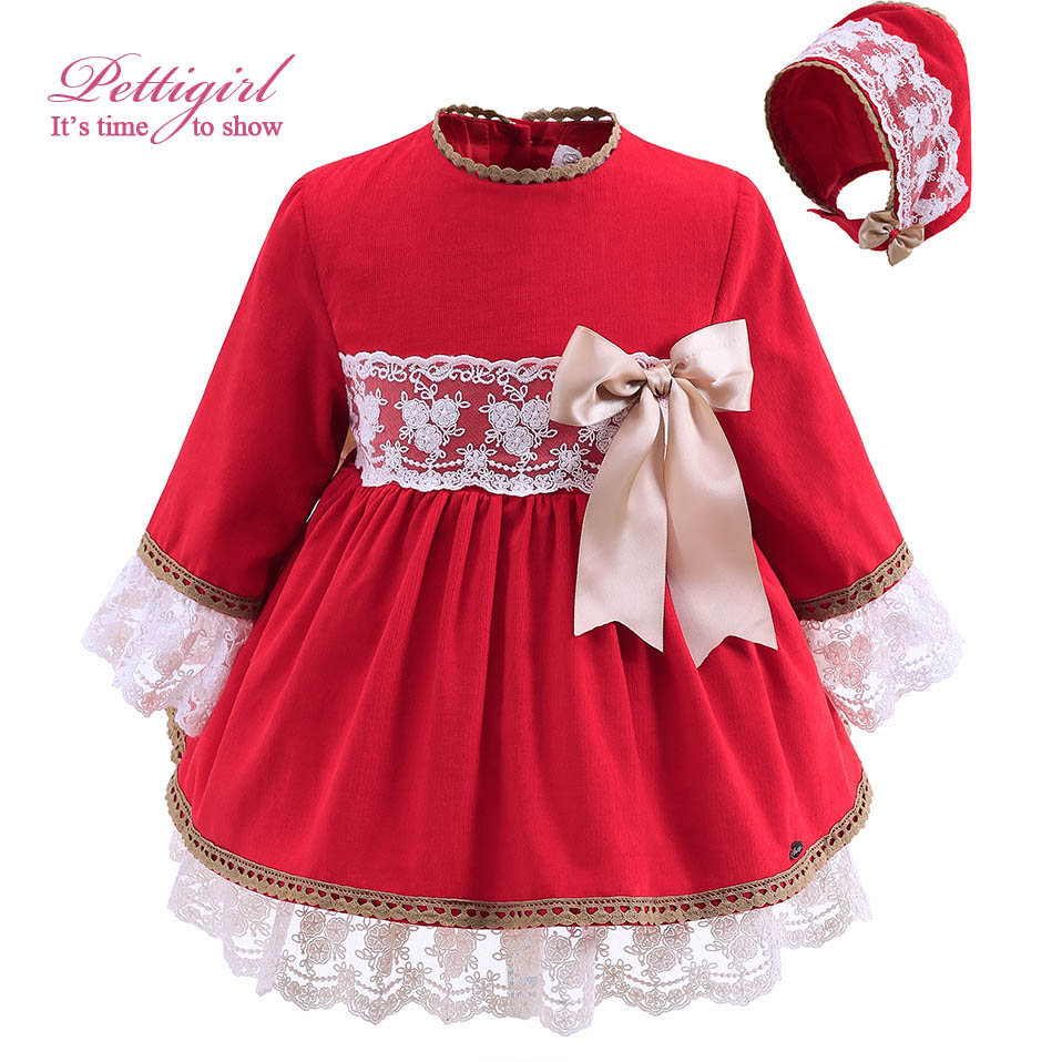 Shop for baby girls' clothing at eternal-sv.tk Shop dresses, outfits, bodysuits, onesies and more.