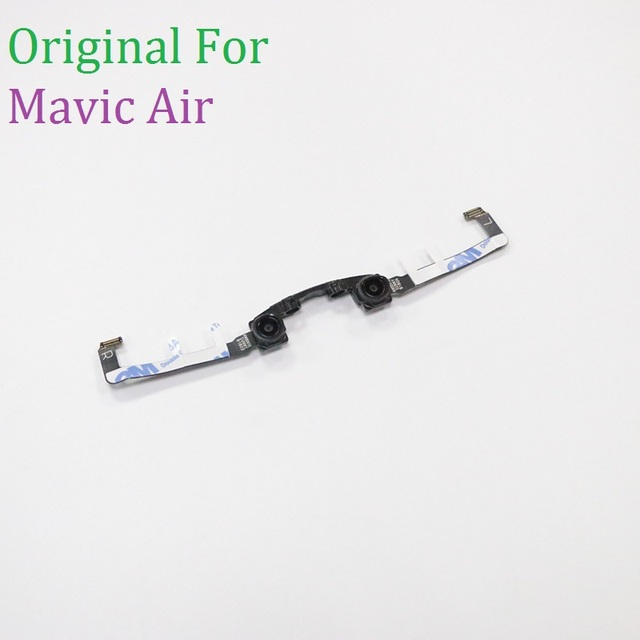 100% Original DJI Mavic Air Front Visual Component Vision Obstacle Function Repair Parts For MAVIC AIR