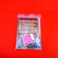 Best Promotion High Quality DIY MCU Calculator Kit Digital Tube Calculator Kit Set