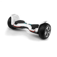 off road 8.5inch hoverboard with APP
