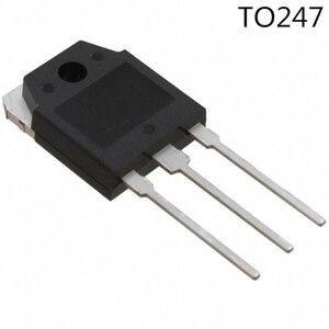 1Pcs CS20N60 CS20N65 20N60 TO-3P 20A 600V Potência MOSFET Transistor
