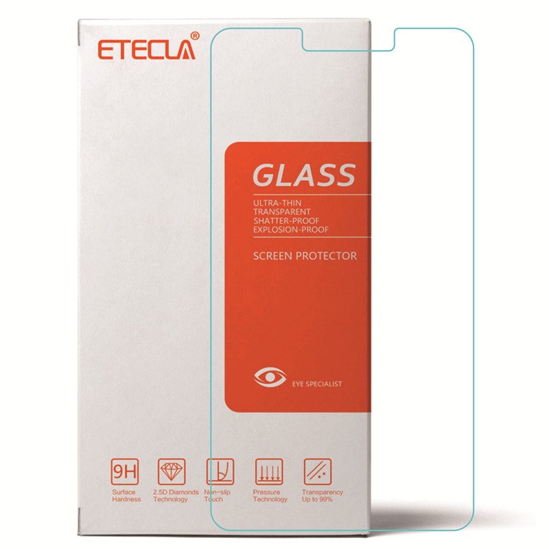 Tempered Glass On For Ulefone Power 2 3 3s Mix S 2 Screen Protector T2 Pro S8 S9 U007 Pro 0.33mm HD Super Glass FilmTempered Glass On For Ulefone Power 2 3 3s Mix S 2 Screen Protector T2 Pro S8 S9 U007 Pro 0.33mm HD Super Glass Film