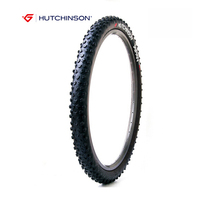 Tubeless bicycle tires ultralight 29*2.1 27.5*2.1 26*2.1 66 TPI 3C tubeless ready anti puncture mtb tire HUTCHINSON TAIPAN