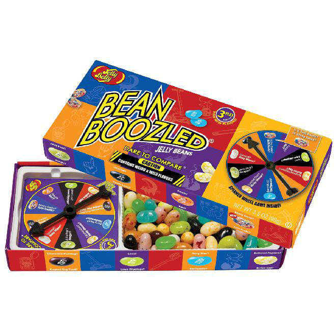 Картинки jelly belly classic offensive cs