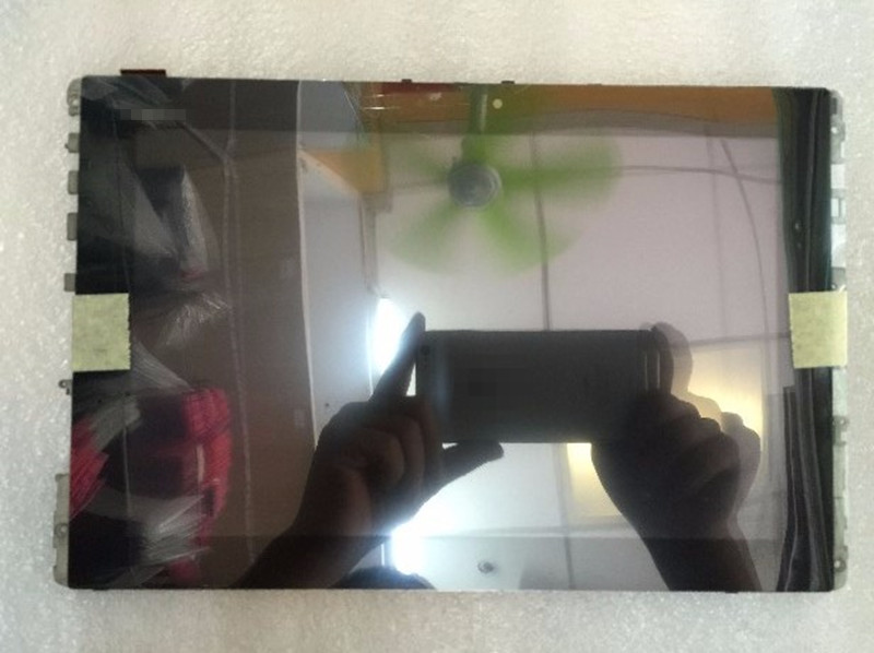 Original For Asus Eee Pad Transformer TF101 LCD Display +Touch Screen Digitizer Assembly+Frame High Quality Free Shipping new touch screen digitizer lcd display with frame for asus eee pad transformer tf101 tracking number good quality