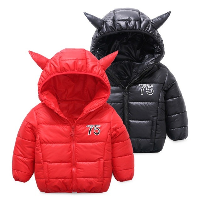 LittleSpring-Kids-Girl-Boy-Outerwear-Cute-Cartoon-Design-Ultra-light-Down-Coat-Children-Baby-2016-Winter.jpg_640x640