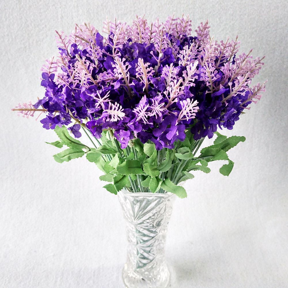online get cheap purple lavender flower -aliexpress | alibaba