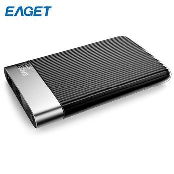 HDD Hard Disk Encryption External Hard Drive Disk USB 3.0 High Speed 1TB 2TB 3TB Desktop for Laptop Computer Phone Externo Disco