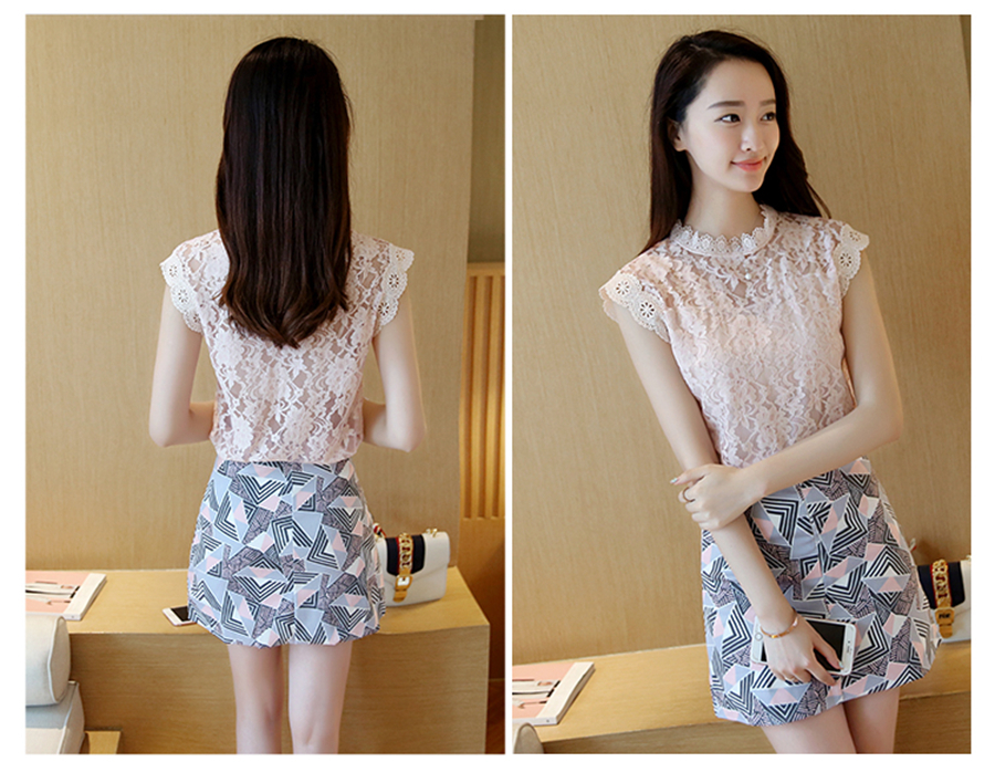 2023 lace blouse women (17)