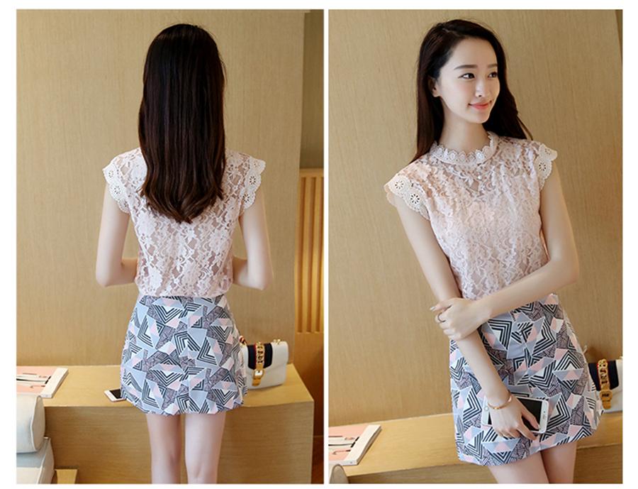 2023 lace blouse women (17)