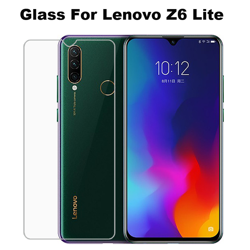 Good quality and cheap lenovo k9 note glass in Store Xprice
