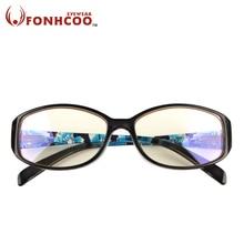 2018 FONHCOO New fashion Anti Blue ray Radiation protection