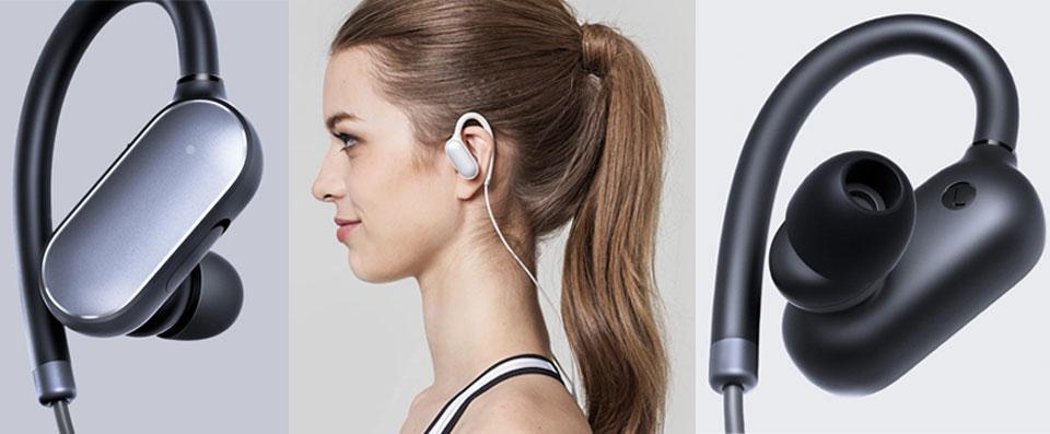 Original-Xiaomi-Mi-Sports-Bluetooth-Headset-Wireless-Bluetooth-4.1-Music-Sport-Headphones-IPX4-Waterproof-Sweatproof-Earphone-With-Microphone-OK-(5)