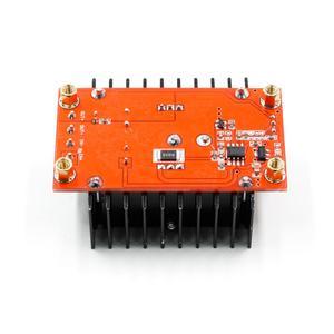 Image 5 - 150 Вт повышающий преобразователь постоянного тока в постоянный ток 10 32 В до 12 35 В повышающее Напряжение зарядное устройство модуль