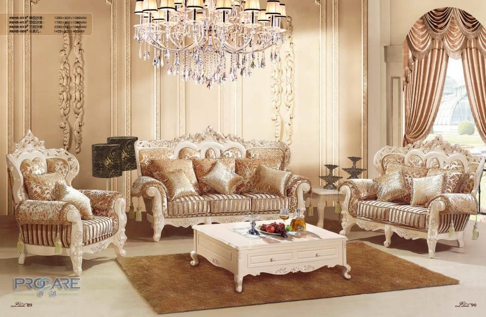 Luxury Living Room Furniture Sets PromotionShop for Promotional