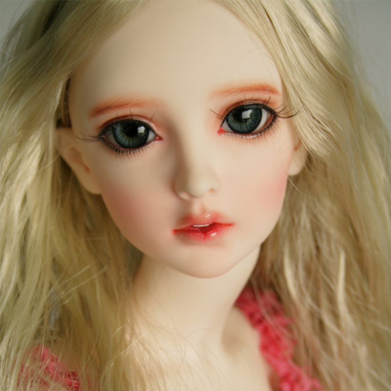 цены  supia Roda bjd resin figures luts ai yosd volks kit doll sales bb fairyland toy gift iplehouse popal dod dollchateau lati fl