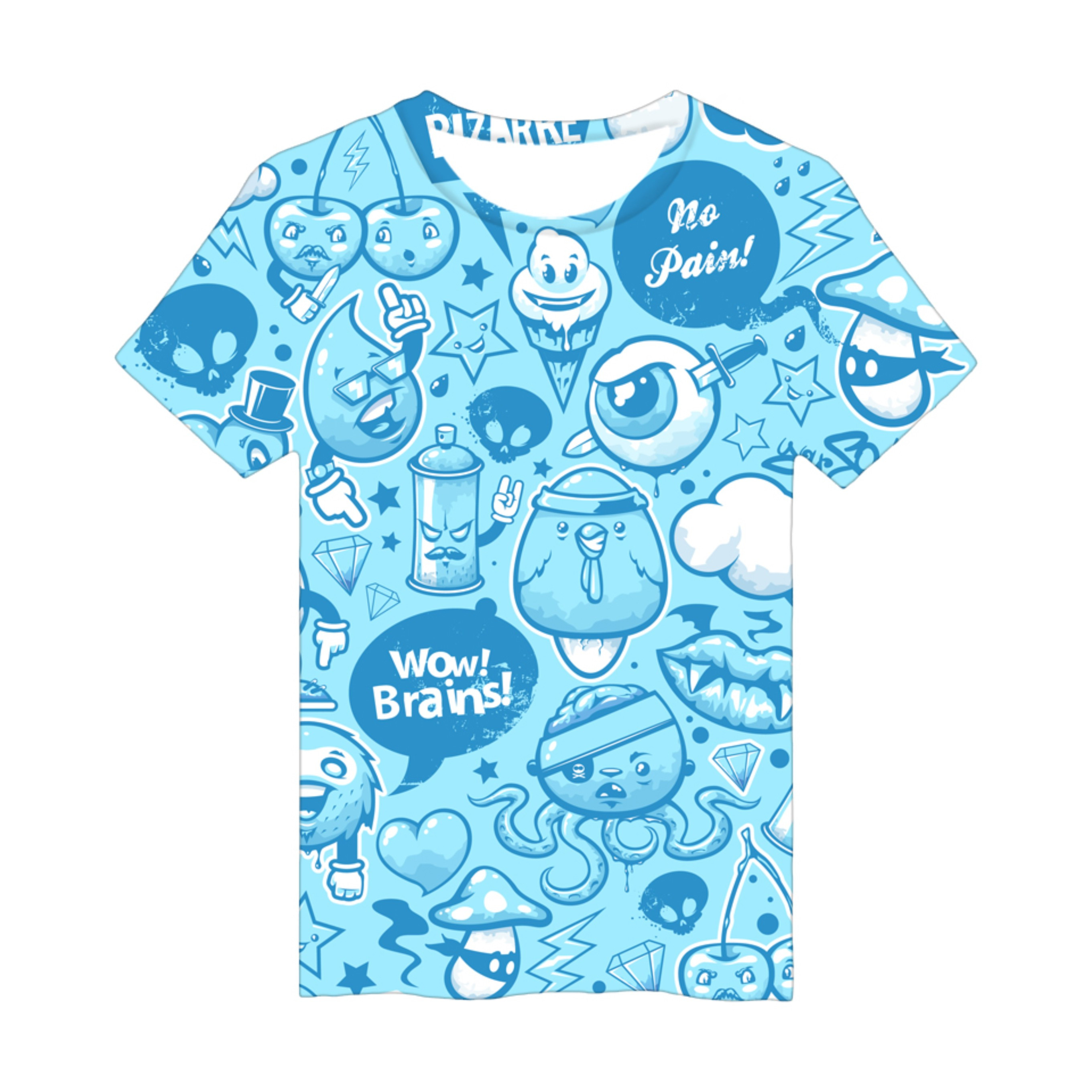 BTS 2018 Graffiti T-Shirt 3D Print Short Sleeve Comics funny tshirt Summer T-Shirt Men/Women Casual Tops TShirts 4XL Large size