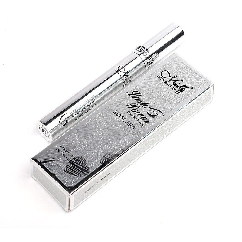 57e01a62524 Menow Brand Makeup Curling Thick Mascara Volume Express False Eyelashes  Make up Waterproof Cosmetics Eyes M13005. артикул: 32897861023