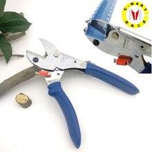 Garden Scissors secateur pruner cutter C-MART Hand tools SK5 steel 8