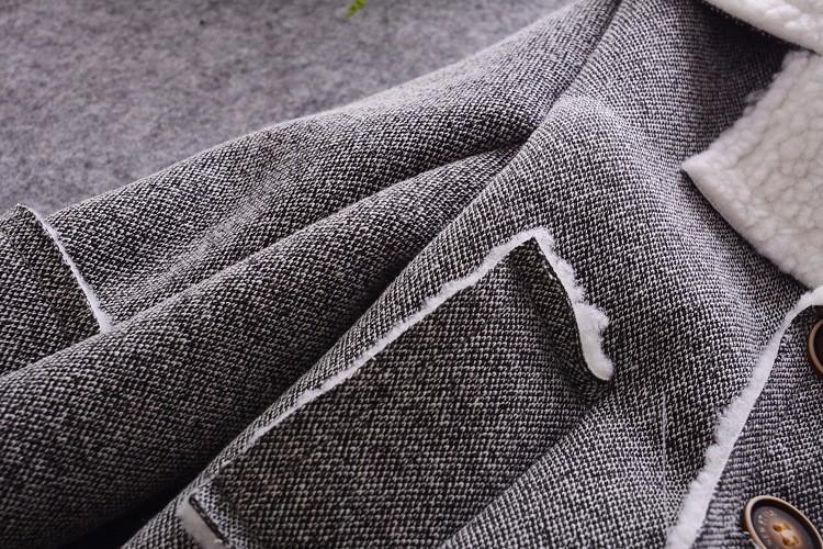 casaco menina (3)