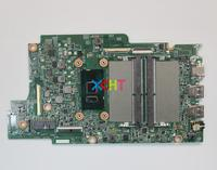 Para Dell Inspiron 5578 5378 5368 PJDNR 0 PJDNR CN-0PJDNR SR2EZ w I7-6500U DDR4 Laptop Motherboard Placa de Sistema Mainboard Testado