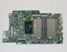 for Dell Inspiron 5578 5378 5368 PJDNR 0PJDNR CN 0PJDNR SR2EZ w I7 6500U DDR4 Laptop Motherboard Mainboard System Board Tested