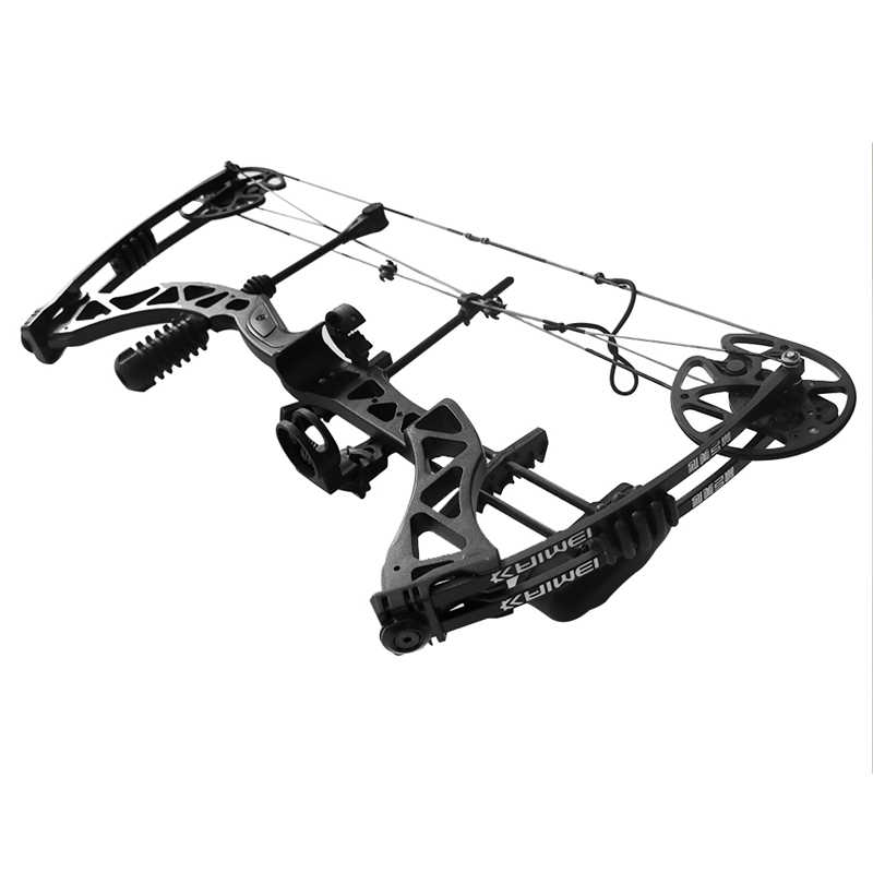 Detail Feedback Questions About 35lbs 70lbs Archery Compound Bow