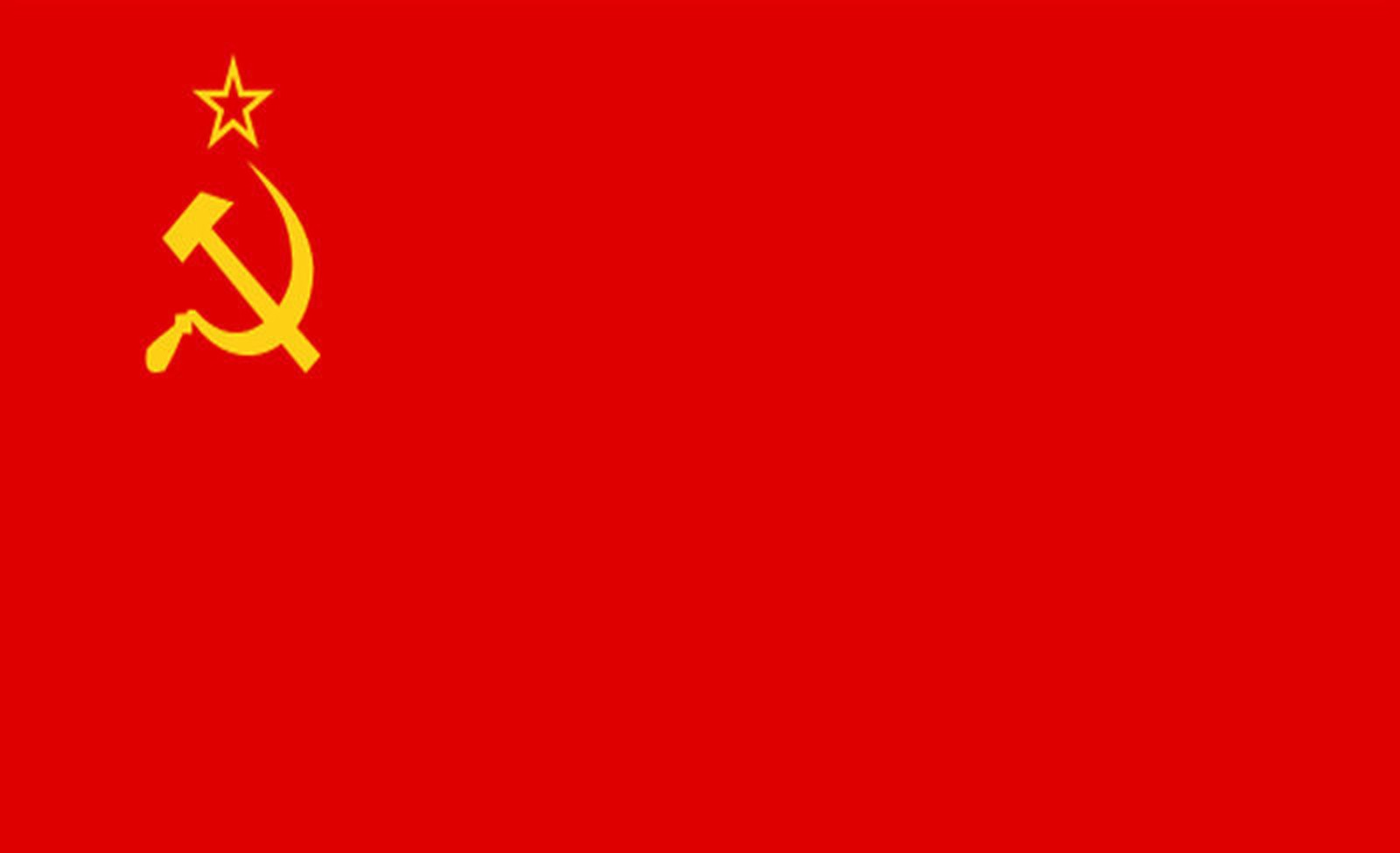 CCCP flag 3x2 feet russian 90x60cm Union of Soviet  : CCCP flag 3x2 feet russian 90x60cm Union of Soviet Socialist Republics FLAG USSR Festival USSR Home from sites.google.com size 1600 x 974 jpeg 43kB