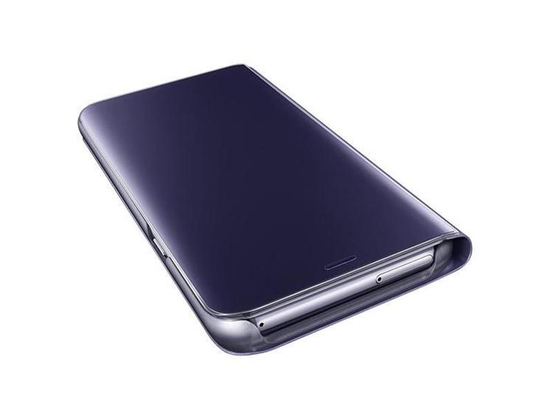 356 個スマートキックスタンドミラービューフリップカバーについては耳に iPhone × XR XS 最大 S10 pluse s10e S7 エッジ無料 Dhl  グループ上の 家電製品 からの イヤホン用アクセサリー の中 2