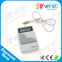 Smart Card Management System Arcade Game Machine Payment System, Card Reader Card Controller