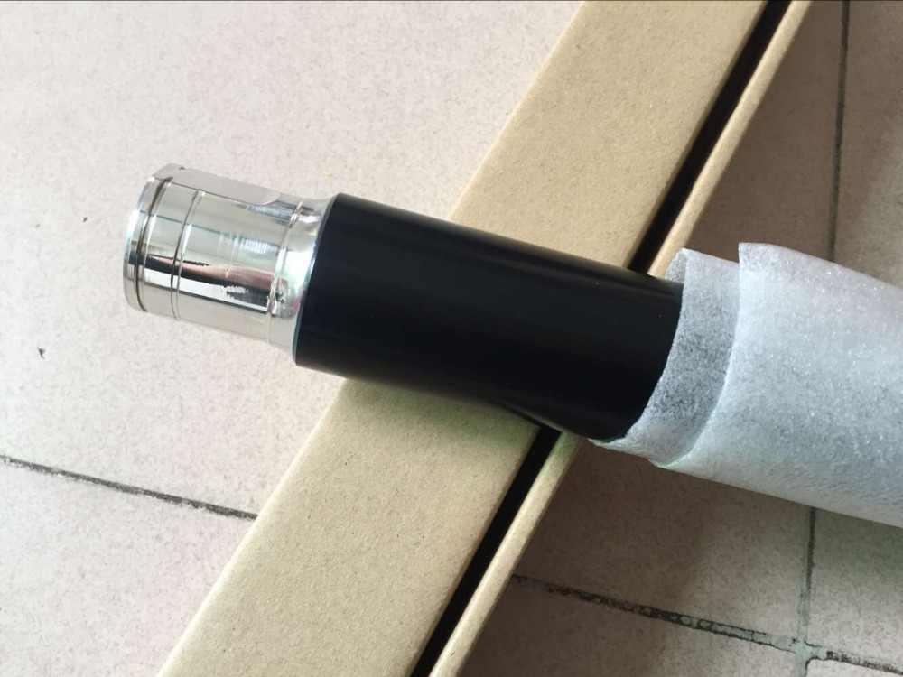 2017 Верхний роликовый тепловой ролик для ricoh 2075 2060 8000 MP7500 6000 5500 запасные части