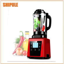 Buy Juice Vending Machines And Get Free Shipping On Aliexpress Com