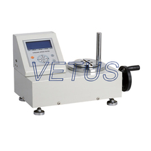 Cheapest prices ANH-300N.m ANH300N.m Digital torsion spring testing machine