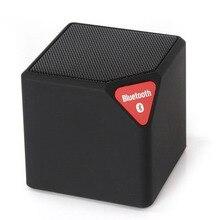 Desxz Speaker Wireless altavoz Bluetooth Speakers MIM Spinner Stereo Loudspeaker Music Enceinte for phone xiaomi Receiver
