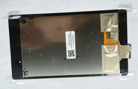 For ASUS Google Nexus 7 2nd II 2013 FHD ME571K ME571KL K008 K009 LCD Display Module
