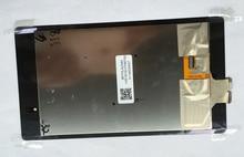 Para asus google nexus 7 2nd 2013 fhd me571 me571k me571kl K008 K009 Panel Módulo de Pantalla LCD + Pantalla Táctil Digitalizador Asamblea