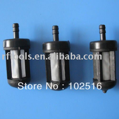 58cc Chain Saw High Quality Fuel Filter In China