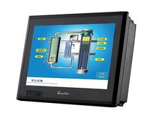 XINJE TGA62-MT TGA62-ET 10.1 INCH HMI TOUCH PANEL 800*480,HAVE IN STOCK,FAST SHIPPING